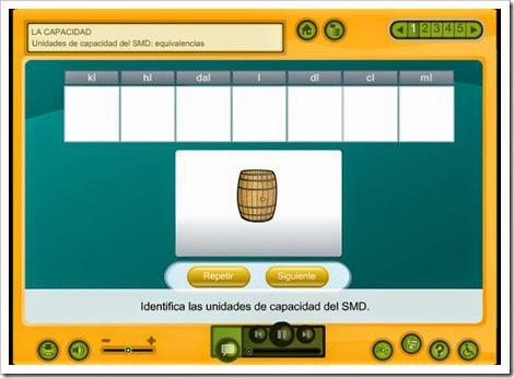 http://repositorio.educa.jccm.es/portal/odes/matematicas/la_capacidad/ma016_oa01_es/index.html