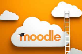 Moodle: solucionando el scroll de la muerte