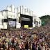 Rock In Rio-Lisboa: terceiro dia com The Killers e homenagem a Zé Pedro