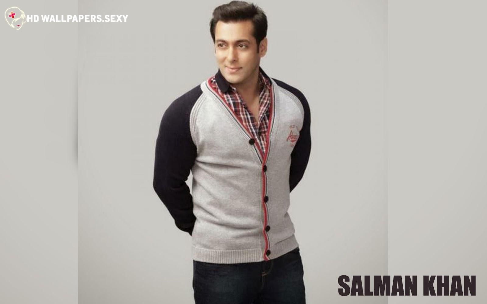 Hd wallpaper salman khan - Handsome Salman Khan Pics