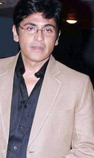Aashif Sheikh wife, family, age, real wife, movies and tv shows, married, facebook, personal life, daughter, religion, actor, Bhabi Ji Ghar Par Hai