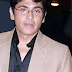 Aashif Sheikh age, zeba sheikh, wife, movies, family, real age, daughter name, wife zeba, date of birth, height, wife name, daughter, real wife, movies and tv shows, married, facebook, personal life, daughter, religion, actor, Bhabi Ji Ghar Par Hai