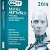 [2016] Offline ESET NOD32 AntiVirus 9.0.381.0