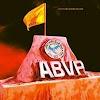 DUSU में ABVP ने लहराया भगवा, CM ने ट्वीट कर दी बाधाई, हरियाणा में लहरायेगा भगवा- सुनिल भारद्वाज