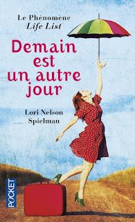 https://lacaverneauxlivresdelaety.blogspot.fr/2018/02/demain-est-un-autre-jour-de-lori-nelson.html