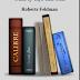 EBOOK - Tâm lý học căn bản (Roberts Feldman - BD Minh Đức & Hồ Kim Chung)