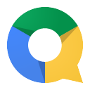 Quickoffice with Google Drive