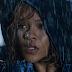 Rihanna precisa de um quarto no novo trailer da 5ª temporada de Bates Motel