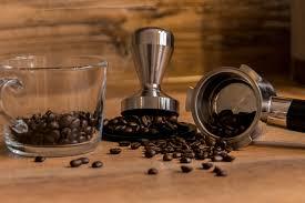 quietest coffee grinders