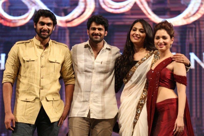 Bahubali 2 Bahubali 2 Full MovieBox Office Collection Reviews Songs