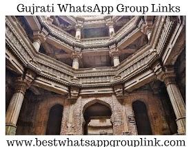 Tamil WhatsApp Group Links: 500+ Tamil Whatsapp Group Links