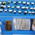 Bari. La Polizia arresta 28enne per il reato di detenzione ai fini di spaccio di sostanze stupefacenti