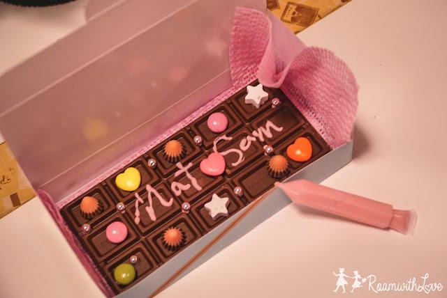 Japan, cafe, kyushu, รีวิว,review,fukuoka,huis ten bosch,nagasaki,kumamoto, beppu, yufuin, ฟุกูโอกะ, นางาซากิ, คุมาโมโต้, เบปปุ, ยูฟุอิน, คาเฟ่, ของหวาน,เค้ก, กาแฟ, ร้านนั่งชิว,เท็นจิน,cafe, chocolate museum,huis ten bosch