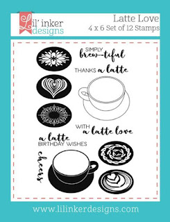 https://www.lilinkerdesigns.com/latte-love-stamps/#_a_clarson
