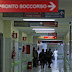 Sanita':malpractice,denunciato 1 decesso ogni 50 posti letto