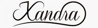 http://www.rosariadecaro.com/2015/01/bloomset-per-xandra-moda.html