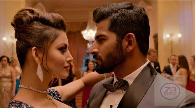 Hate Story 4 2018 Full Movie HD Free Download DVDrip
