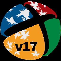 DriverPack Solution 17.6 I Offline Download   Softwares Village
