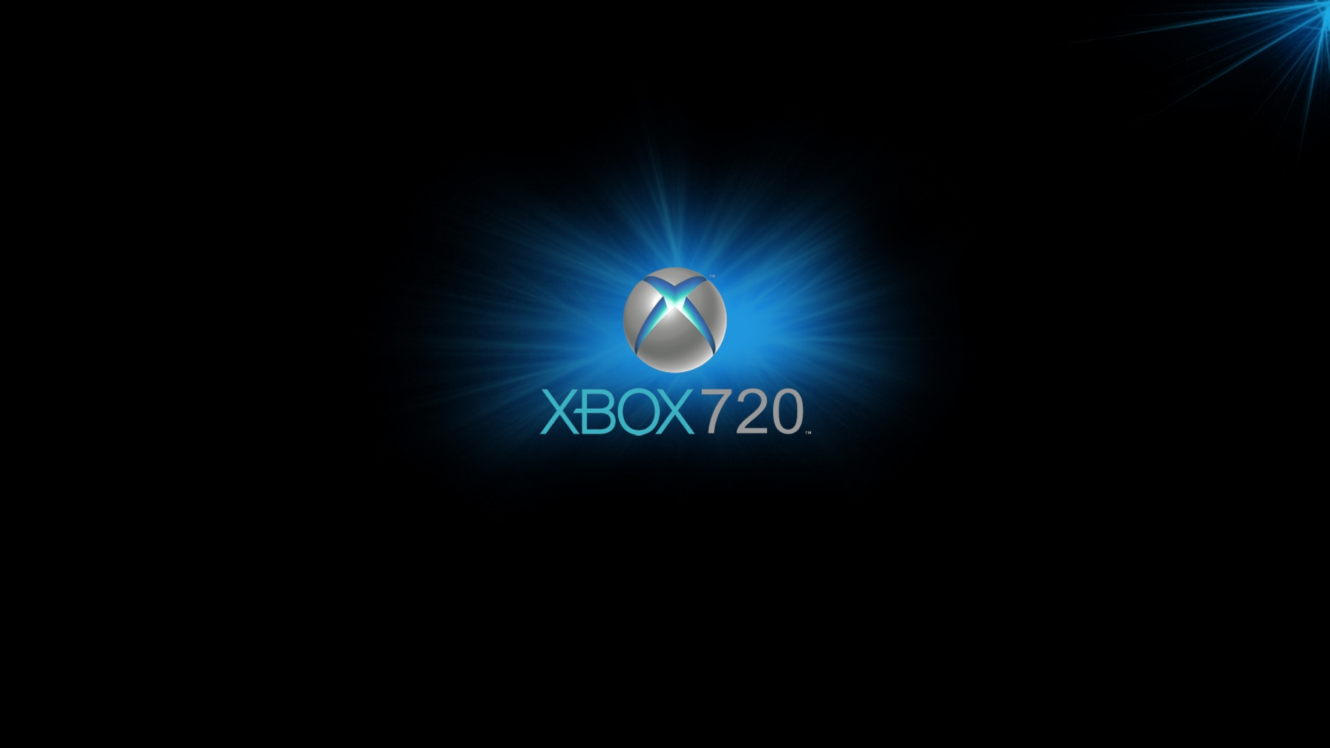 Mozilla Firefox Wallpaper 3d Xbox 720 New Generation High Definition Wallpapers Hd