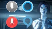 Migliori assistenti vocali per Android e iPhone (alternative a Google e Siri)
