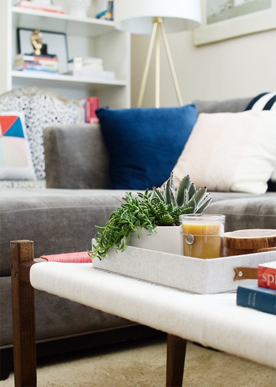 mesa de centro, mesa, faça você mesmo, diy, a casa eh sua, móvel, montar móvel, marcenaria, decoração, montar mesa
