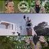 NEW SONG | Izzo Bizness & Abela - Tumeoana | DOWNLOAD Mp4 VIDEO