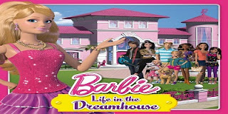 Watch Barbie: Life in the Dreamhouse Online Free Full Episodes