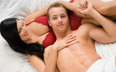 Sex tips Male Body Parts Women Love