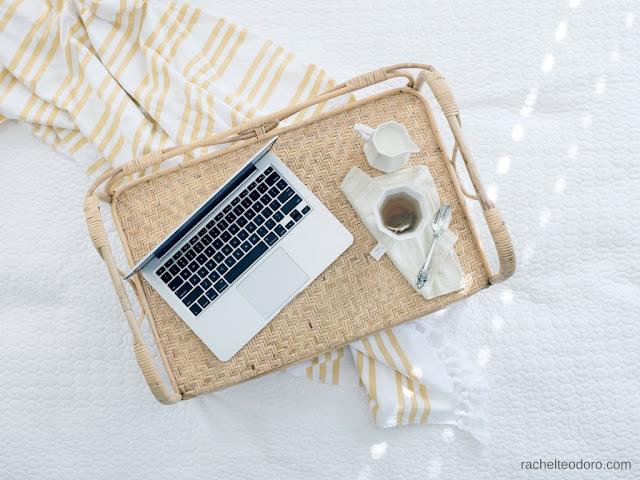 computer, social media, sharing is caring