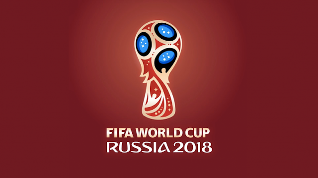 Hasil Kualifikasi Piala Dunia 2018