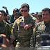 ABD'nin Suriye politikasındaki değişim - The Washington Post