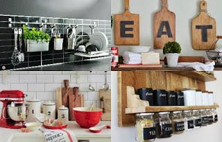اكسسوارات المطبخ و ادوات المطبخ و اغراض المطبخ كل ما تحتاجين في مطبخك هنا