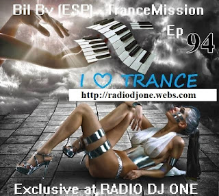 Party in trance with Bil Bv