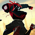 Homem-Aranha no Aranhaverso é espetacular em todos os sentidos