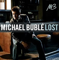 Chord Gitar Michael Buble - Lost