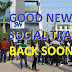 Social Trade Back soon On 4 March 2017