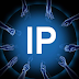 Get an IP address of Victim using PHP script.