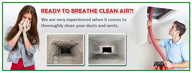 http://airductcleaningalvin.com/