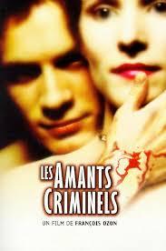 amantes criminale