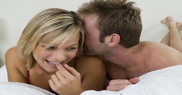 Τι λέει το κάθε ζώδιο όταν είναι ερωτευμένο και τι εννοεί;;;