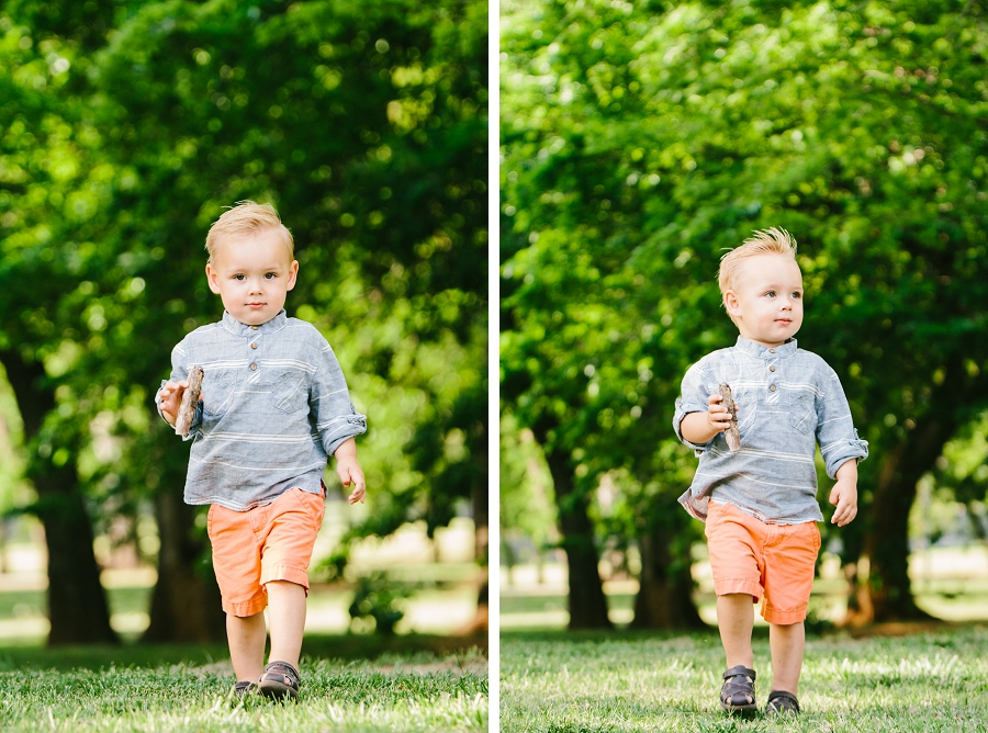 moore oklahoma family photographer