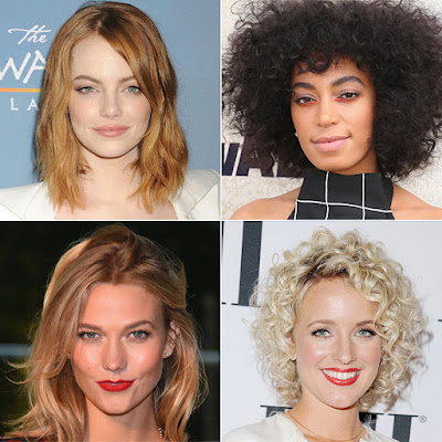 These Will Be the 10 Hottest Haircuts of 2016!           ~            Hairstyle Aizateru