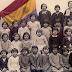 La educación en la Segunda República, por Eduardo Montagut