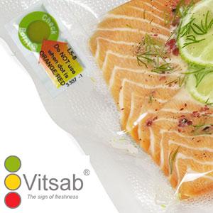 Novas Embalagens Para Alimentos Ci 234 Ncia E Tecnologia Na