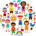 Playlist - Especial Dia das Crianças