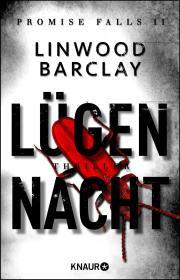 http://www.droemer-knaur.de/buch/9048924/luegennacht