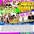 Cd (Mixado) BadalaSom Melody 2018 Vol 05 - Dj Daniel Cardoso