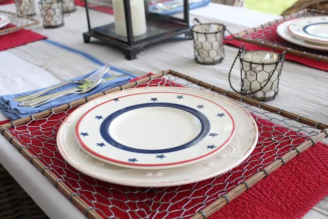 maison-de-cinq-independence-day-tablescape-4