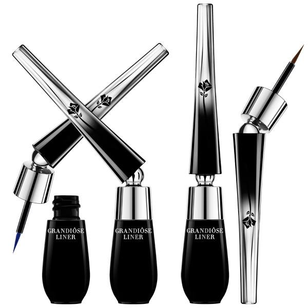 Lancome Grandiose Liner eyeliner launching summer 2016