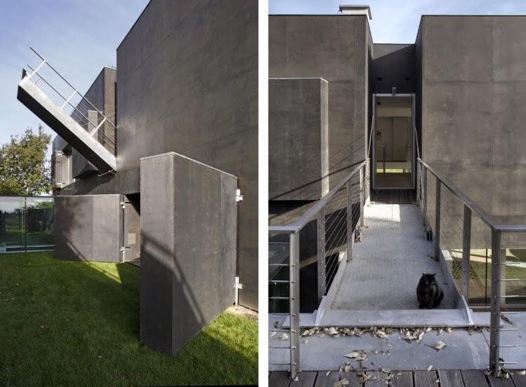 zombie proof house randommusings.filminspector.com